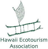 go to Hawaii Ecotourism Association