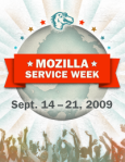 Mozilla Logo1