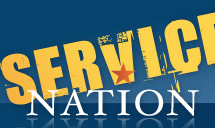 go to Service Nation article