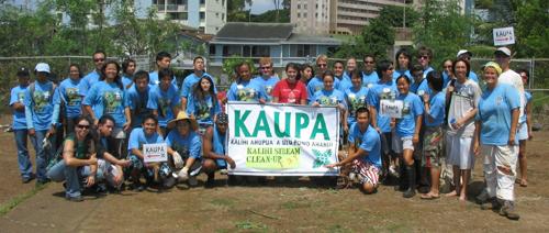 Kaupa Group